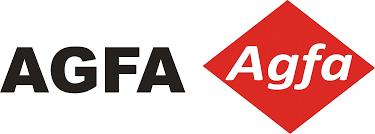 AGFA_2.png