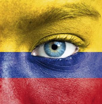 $21.000 millones cobraría James Rodriguez anualmente. Un asalariado en Colombia gana en promedio $12,8 millones al año. (Según datos OIT).