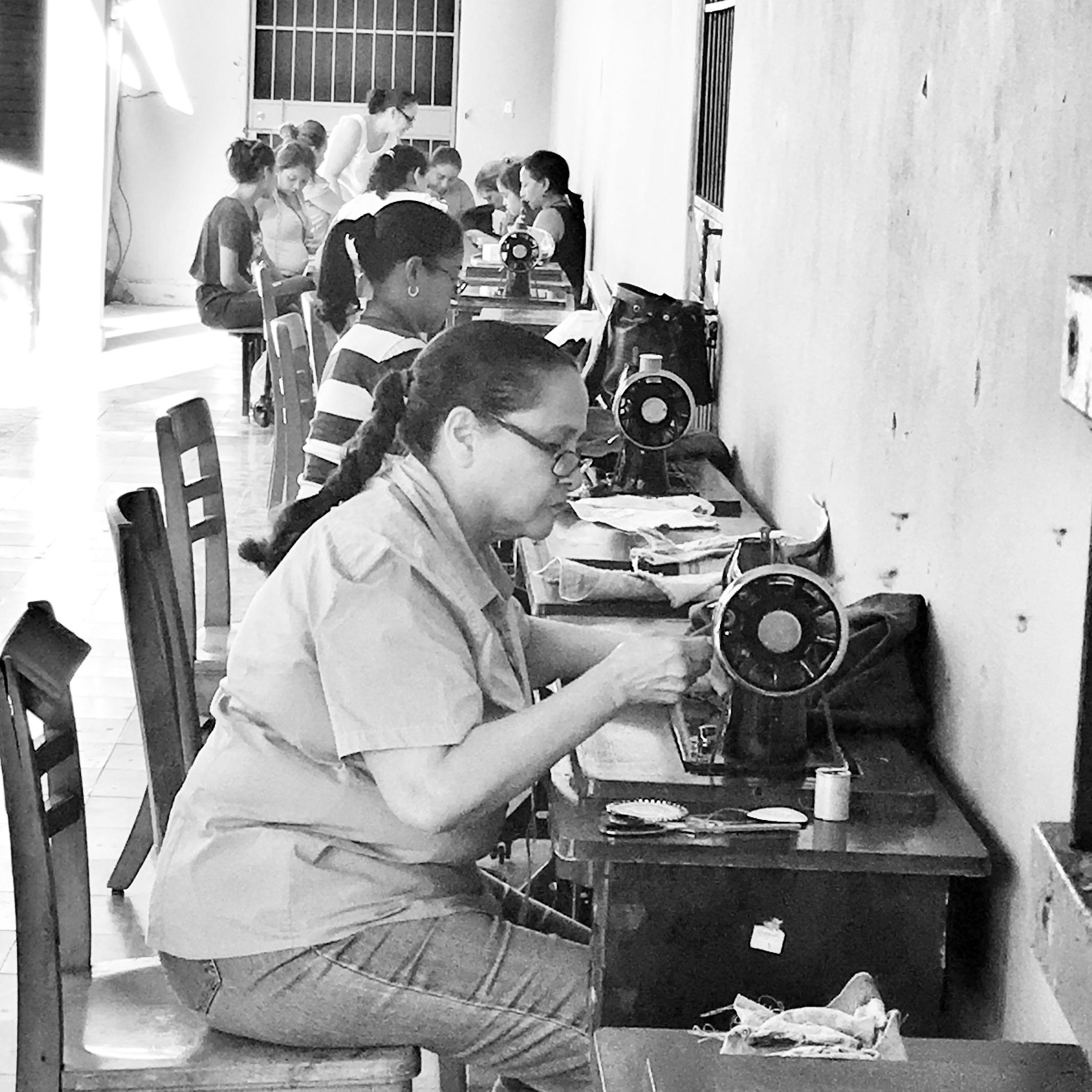Sewing class - center.jpeg