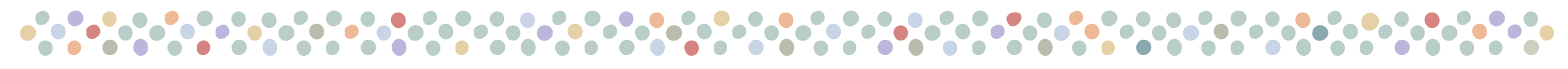 donor-dots-opacity50.jpg