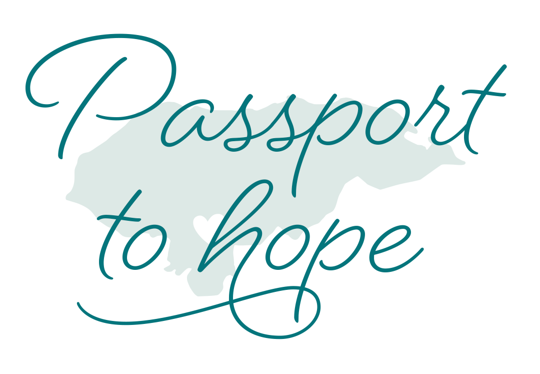 Passport-to-hope-1.png