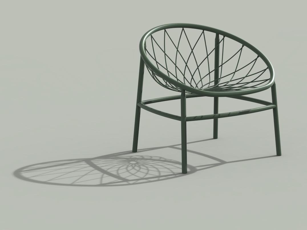 disc chair 2.1297.jpg