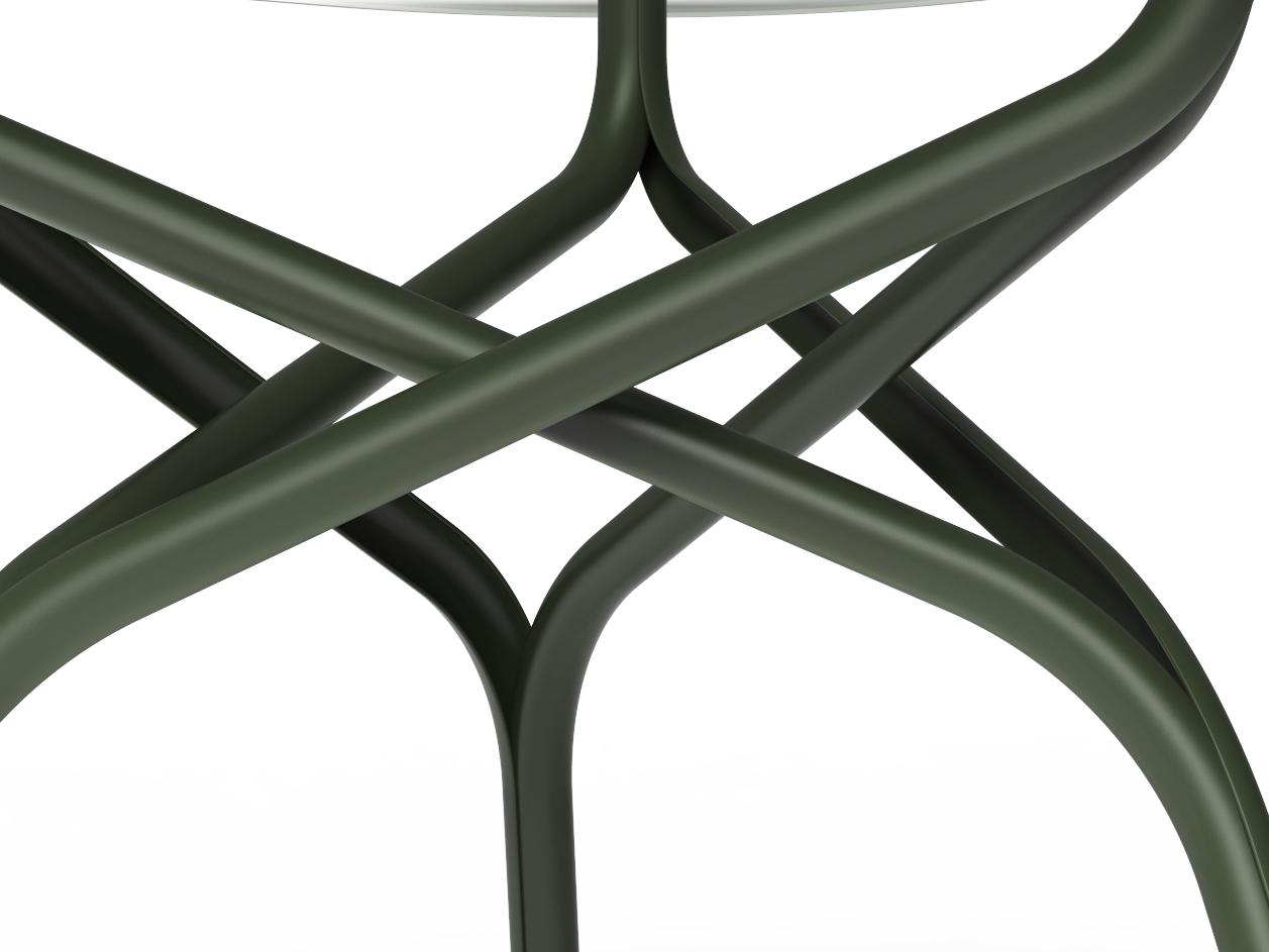 tree table v2.1504.jpg