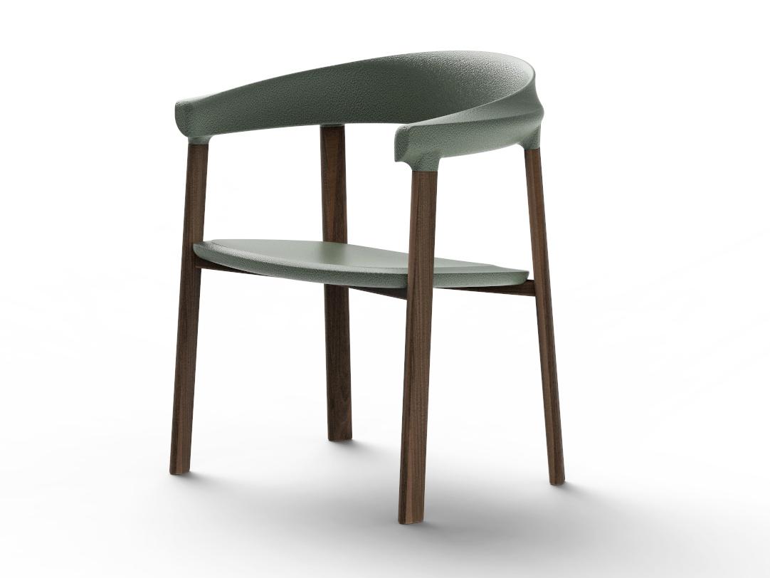 Urethane Chair 4.jpg