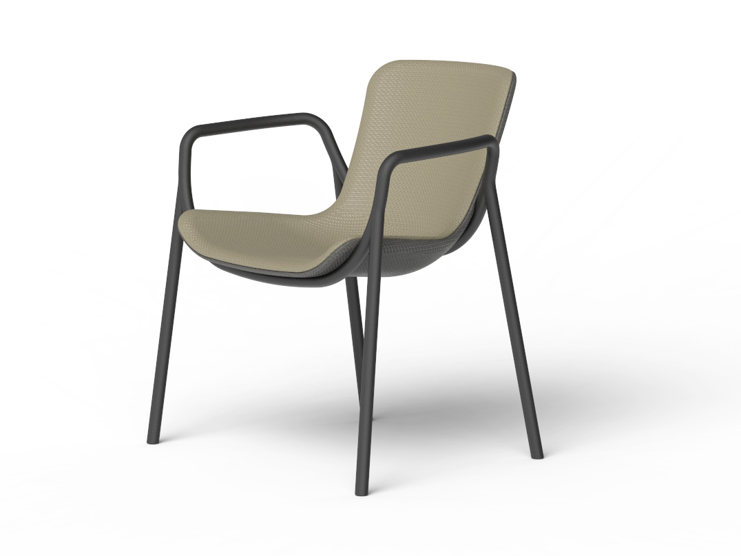 Cage CHair 1.1591.jpg
