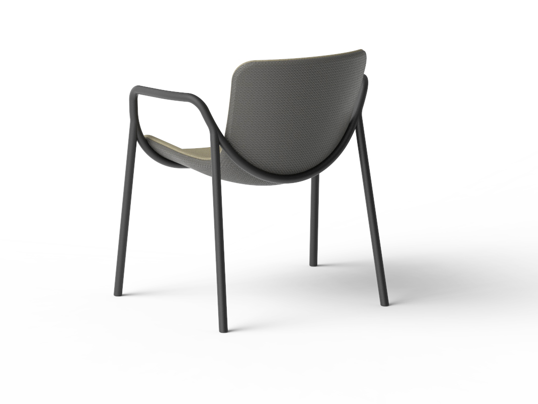 Cage CHair 1.1592.jpg