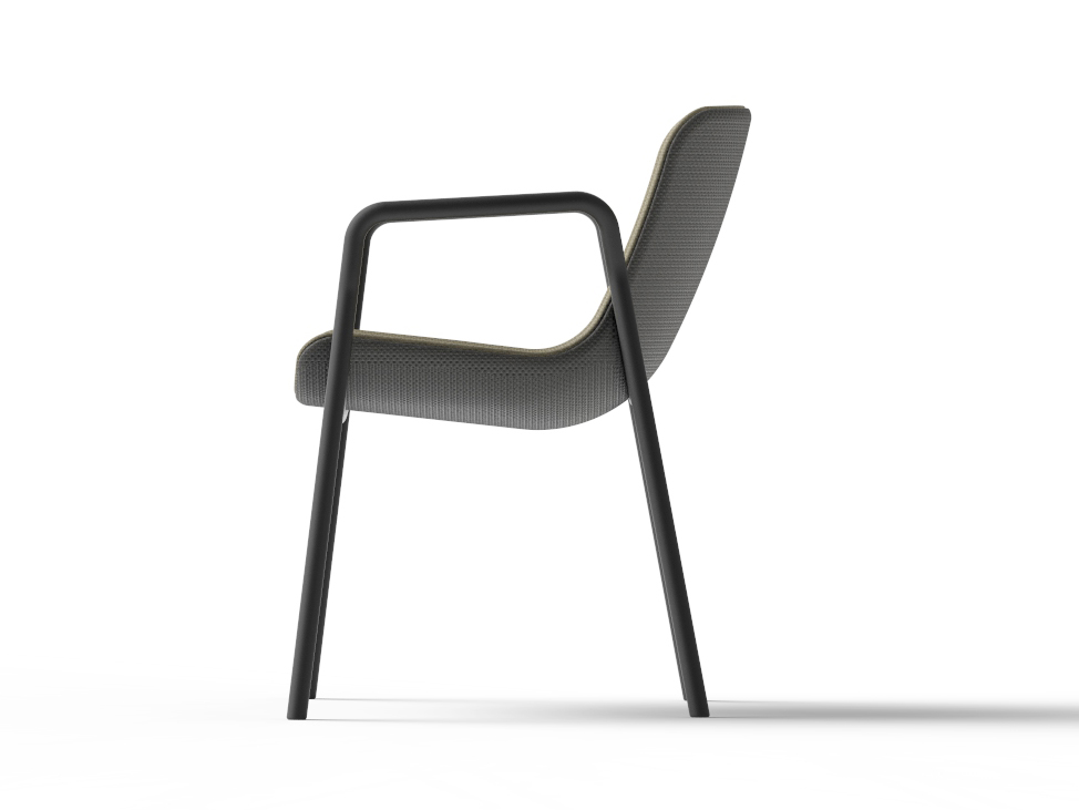 Cage CHair 1.1594.jpg