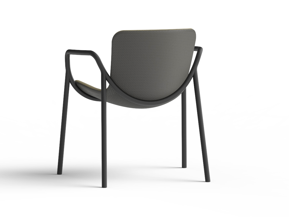 Cage CHair 1.1595.jpg