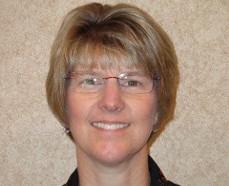 Kathy H.