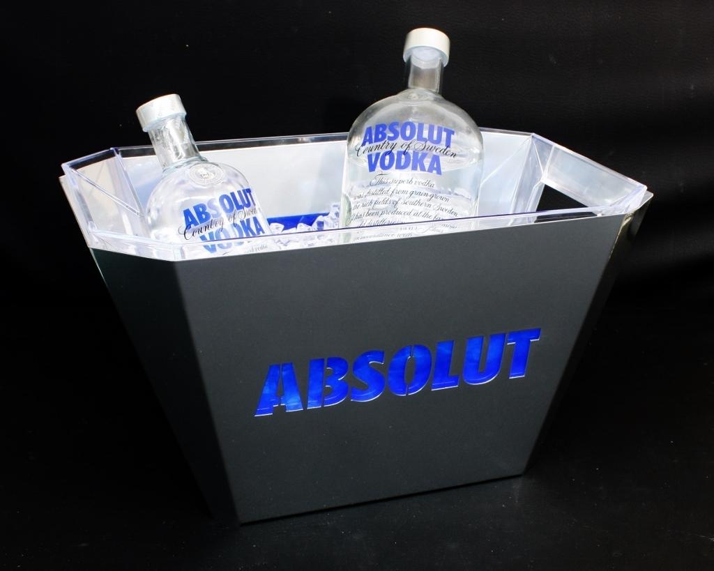 Absolut LED Bottle Bucket 1.jpg