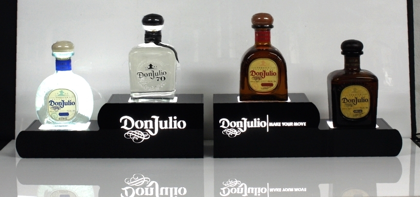 Don Julio 4B BG Halves LED Black Acrylic.jpg