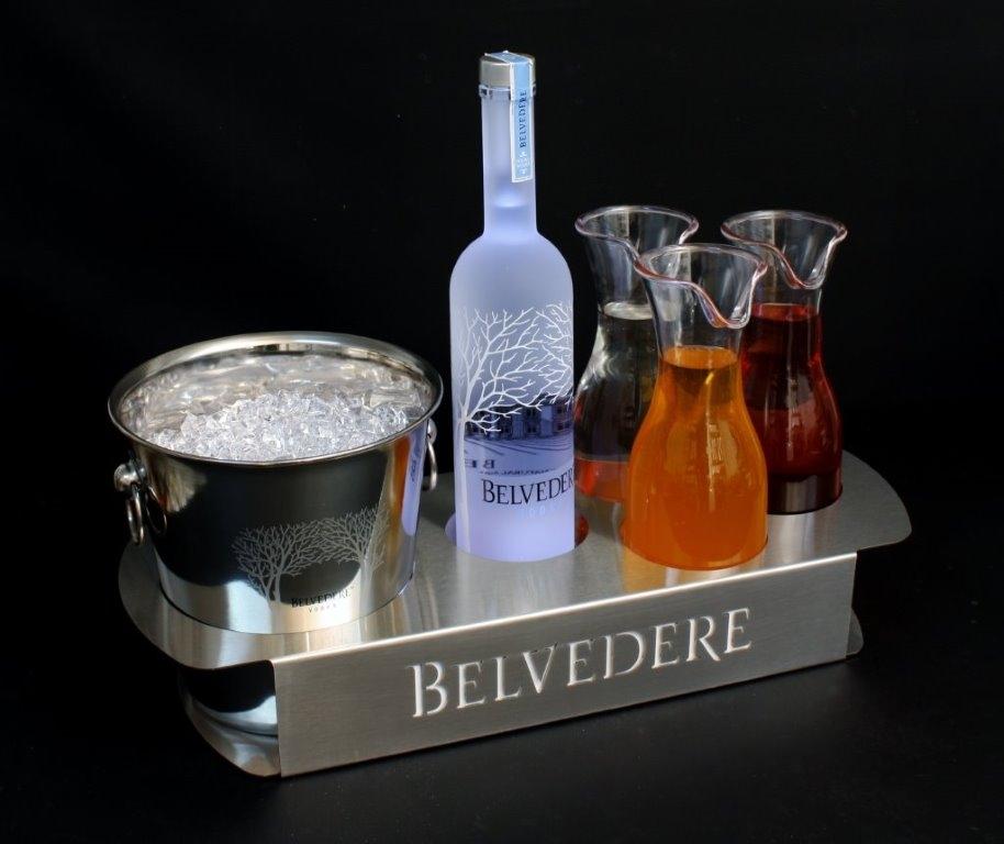 Belvedere BS 923-3 Stainless Steel.jpg