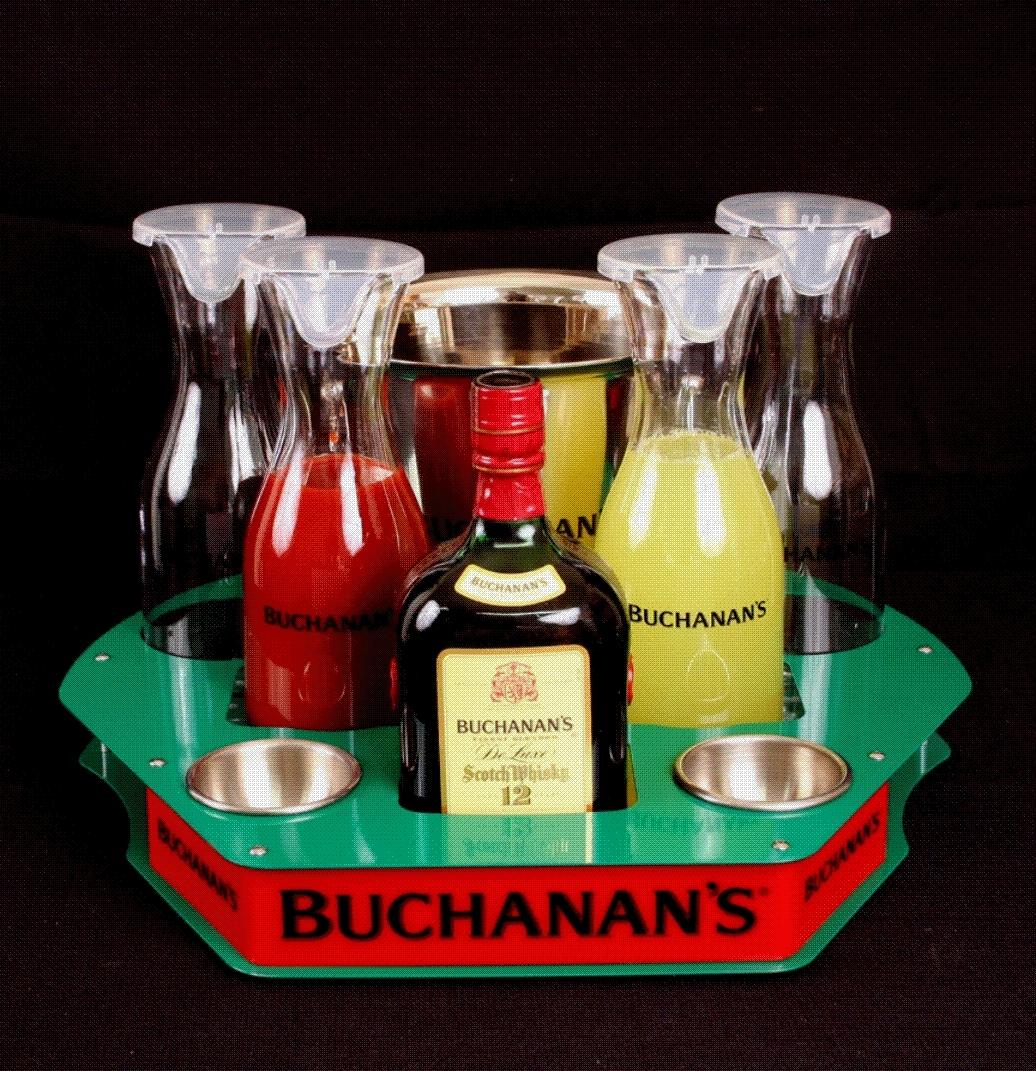 Buchanans BS 901 Branded.jpg