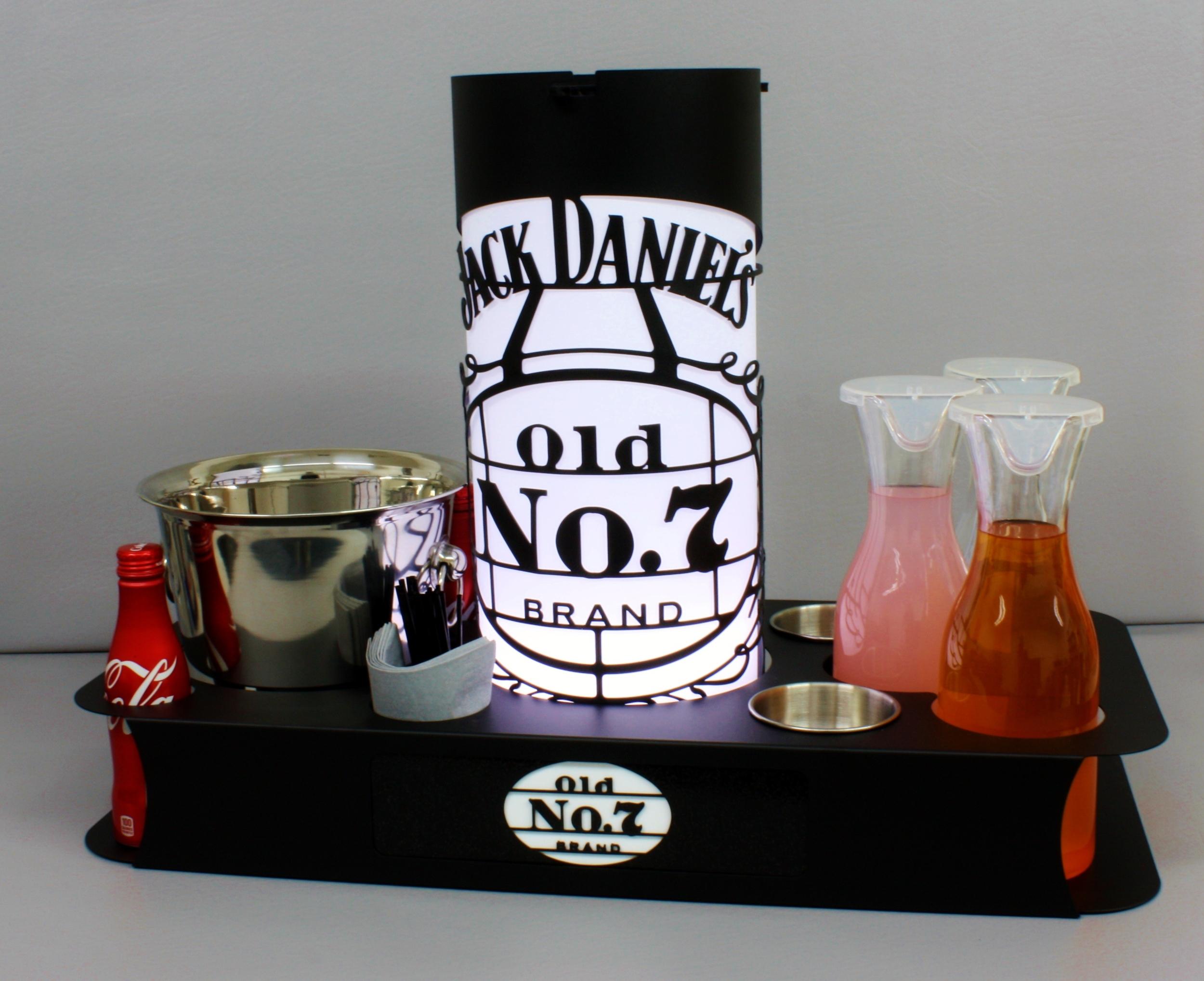 Jack Daniels BS w Locking Tube No7 3C Steel.JPG