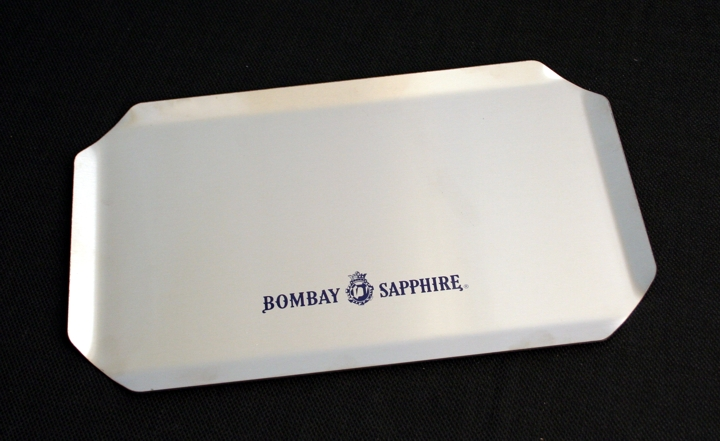 Bombay Sapphire flight (2).jpg