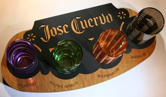 Jose Cuervo 4G Flight Tray.jpg