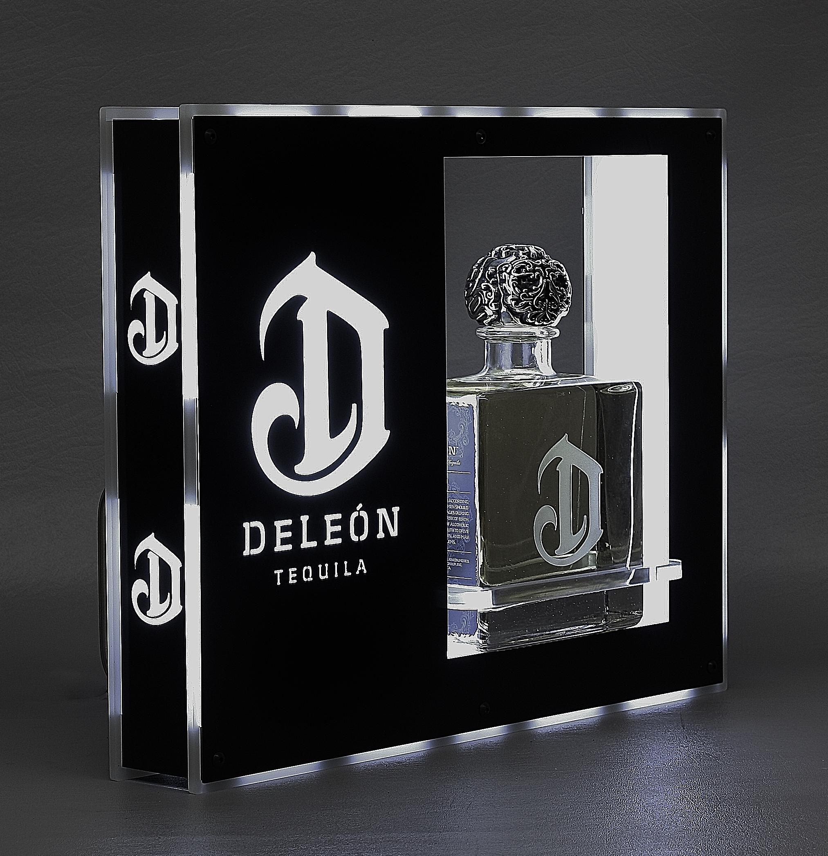 DeLeon Bottle Box Presenter 002.JPG