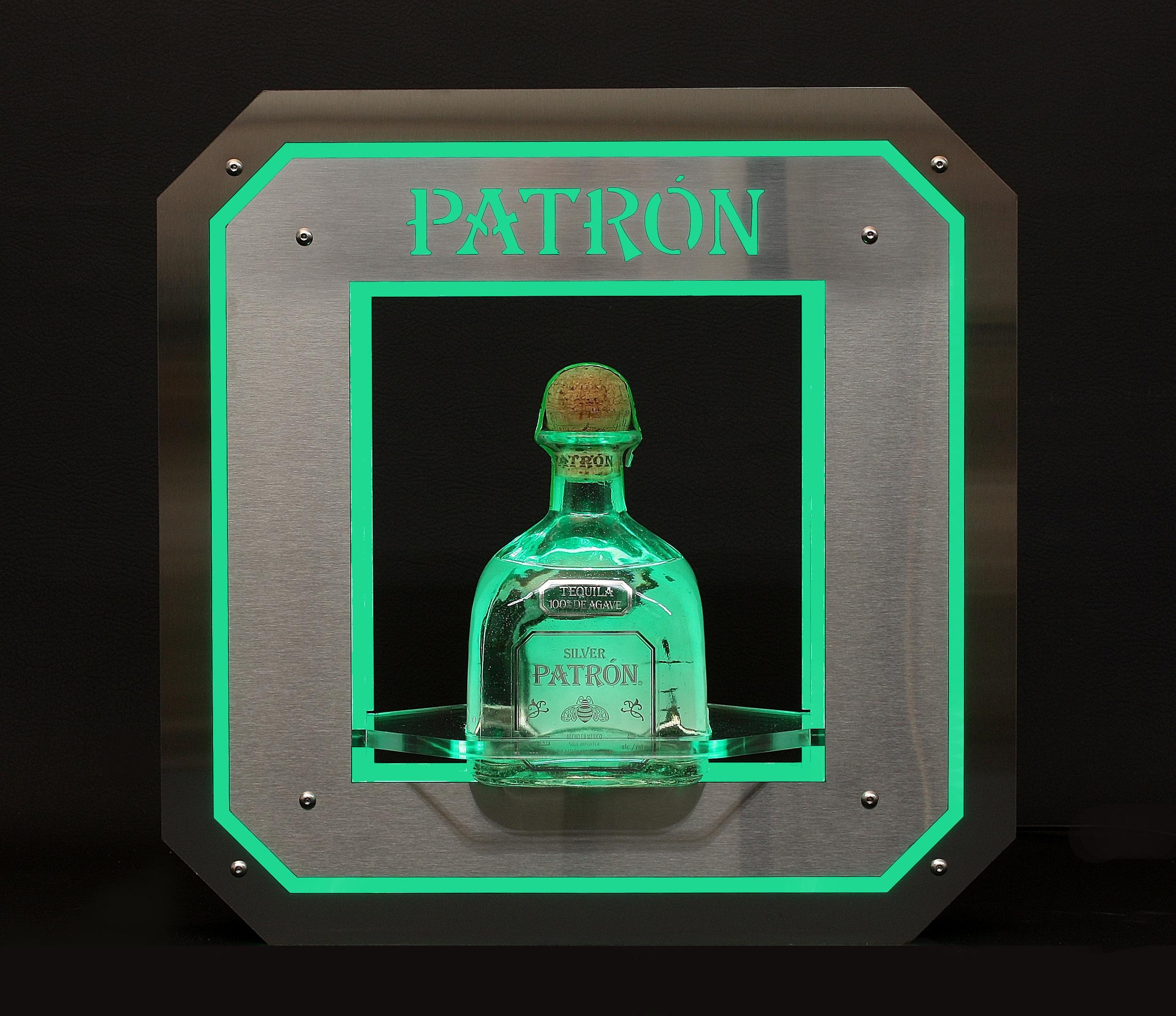 Patron Bottle Presenter.jpg