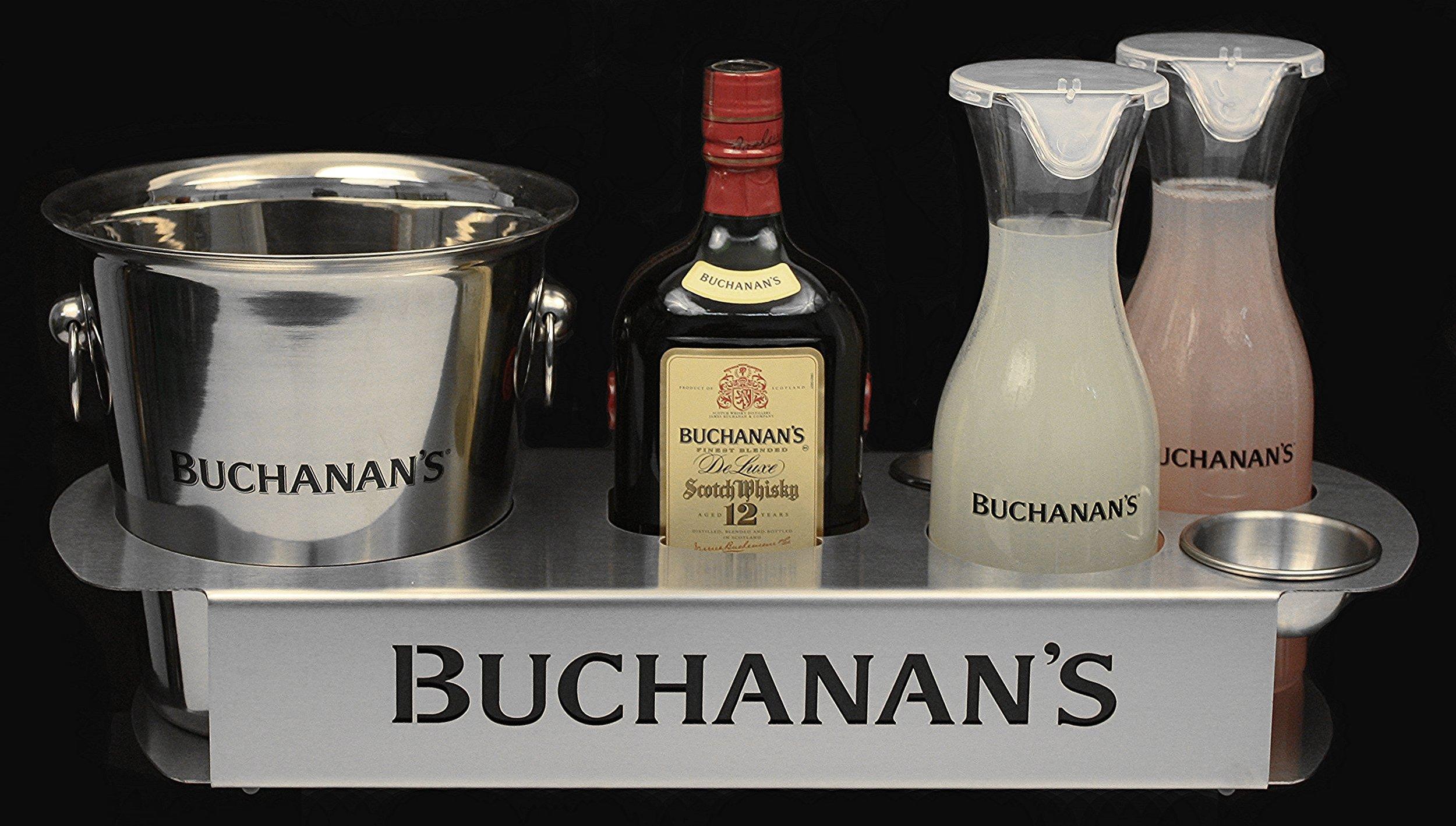 923 Buchanans.jpg