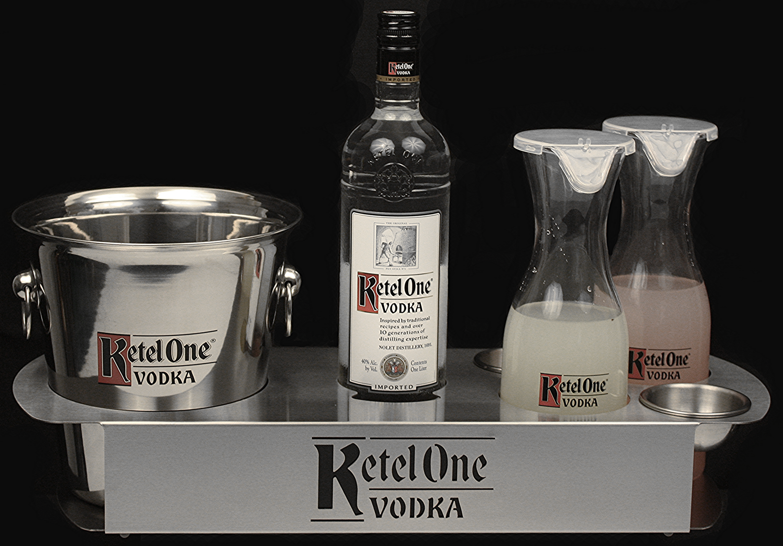 923 Ketel One.png