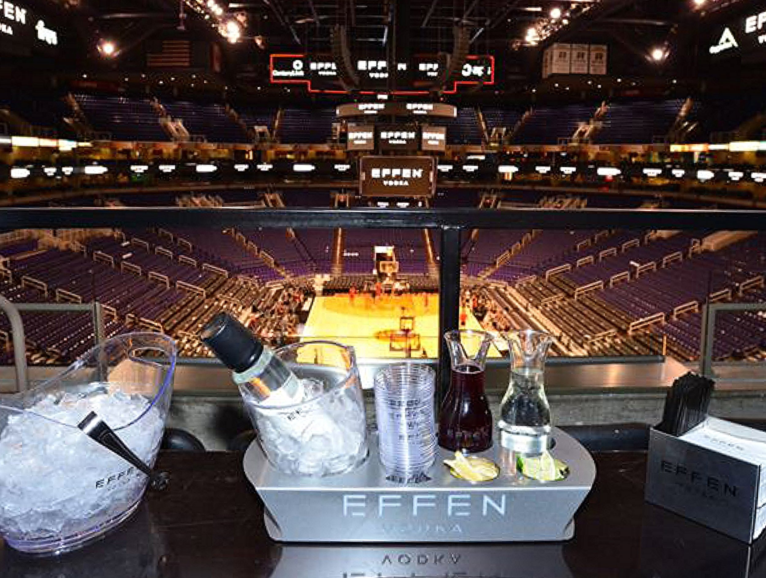 Suns Arena Penthouse 50 Cent-1.jpg