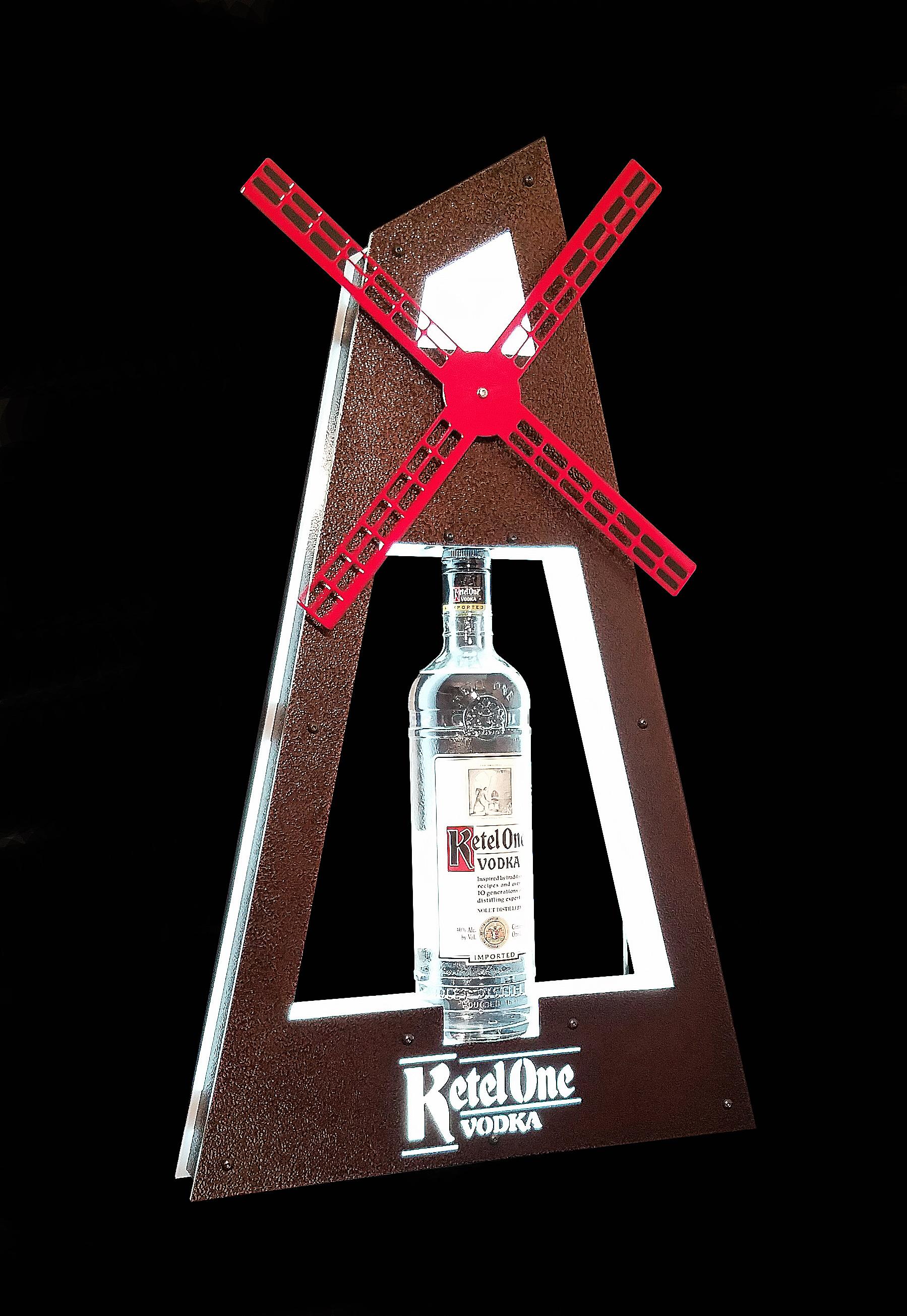 Ketel One Windmill.jpg