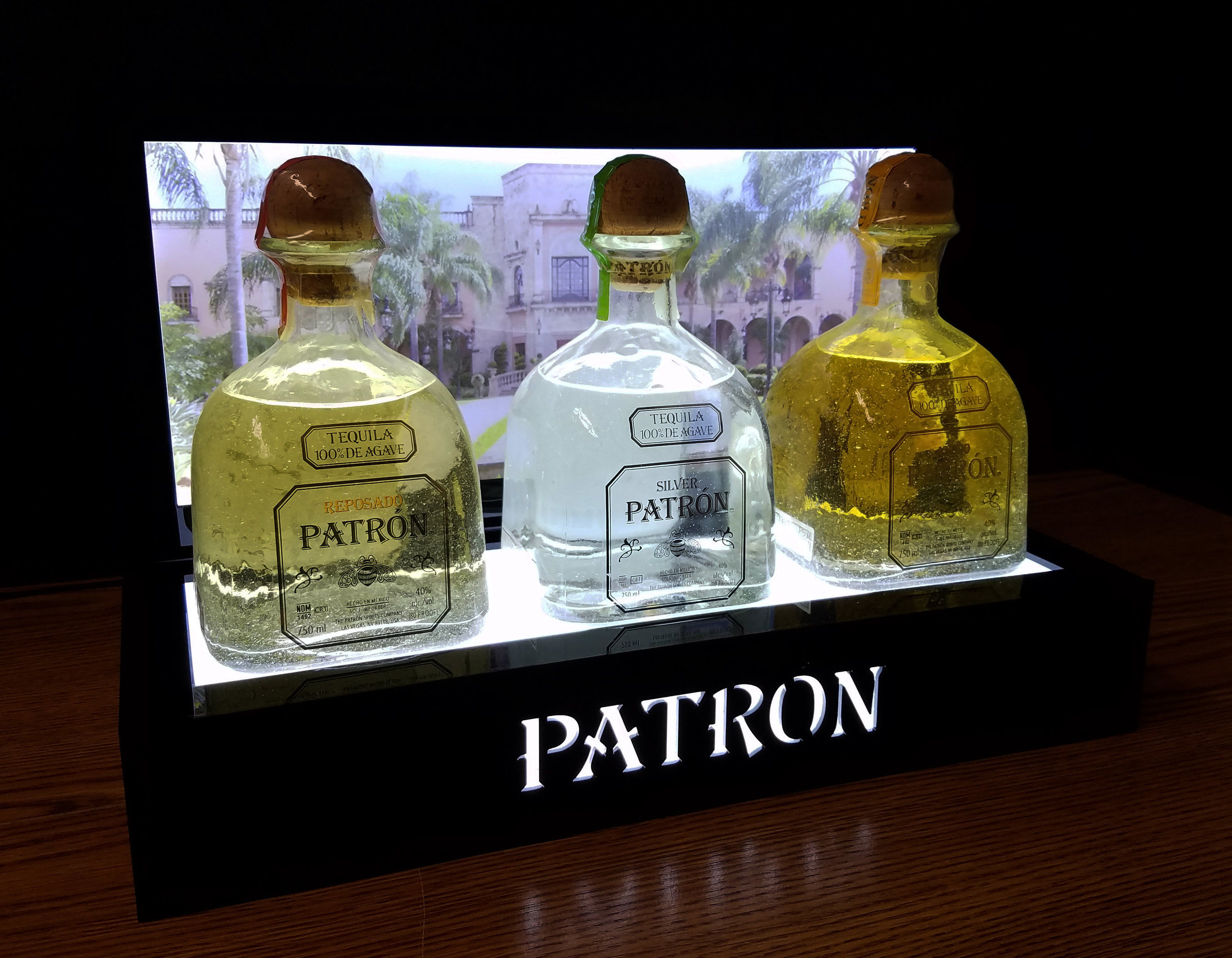 Hacienda Patron 3 Bottle.jpg