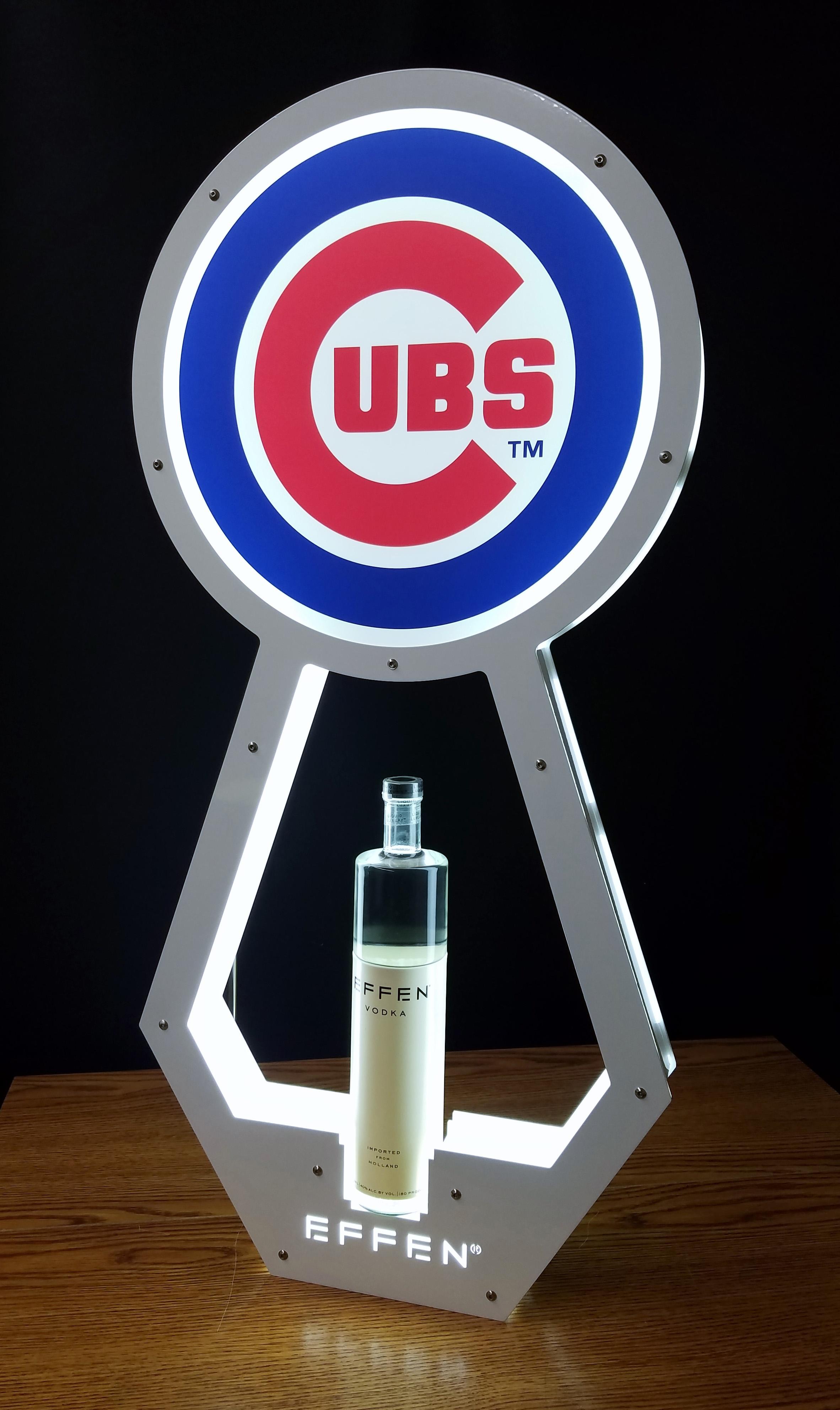 Effen Chicago Cubs.jpg