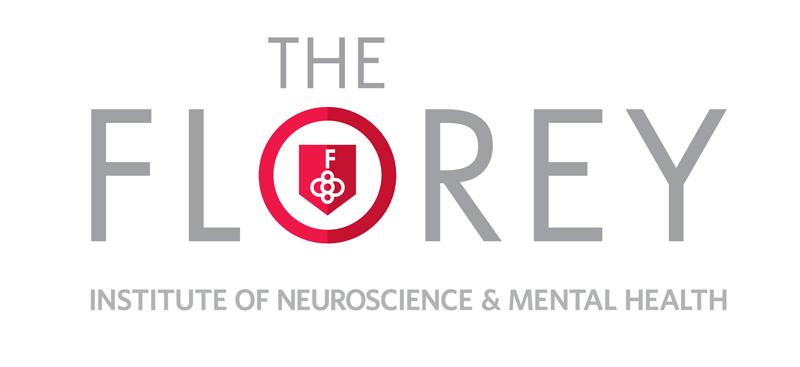 Florey_Logo.png