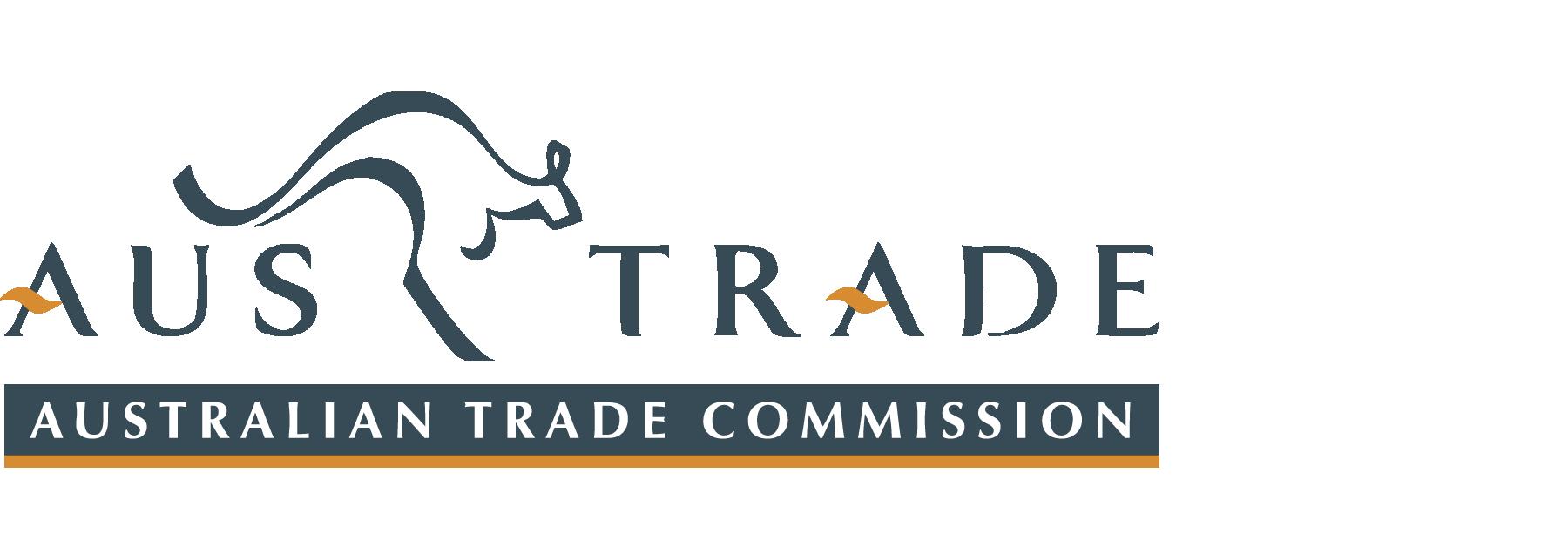 Aus Trade.png