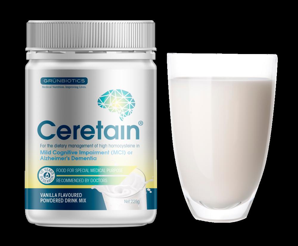 Ceretain-Jar-Mockup.png