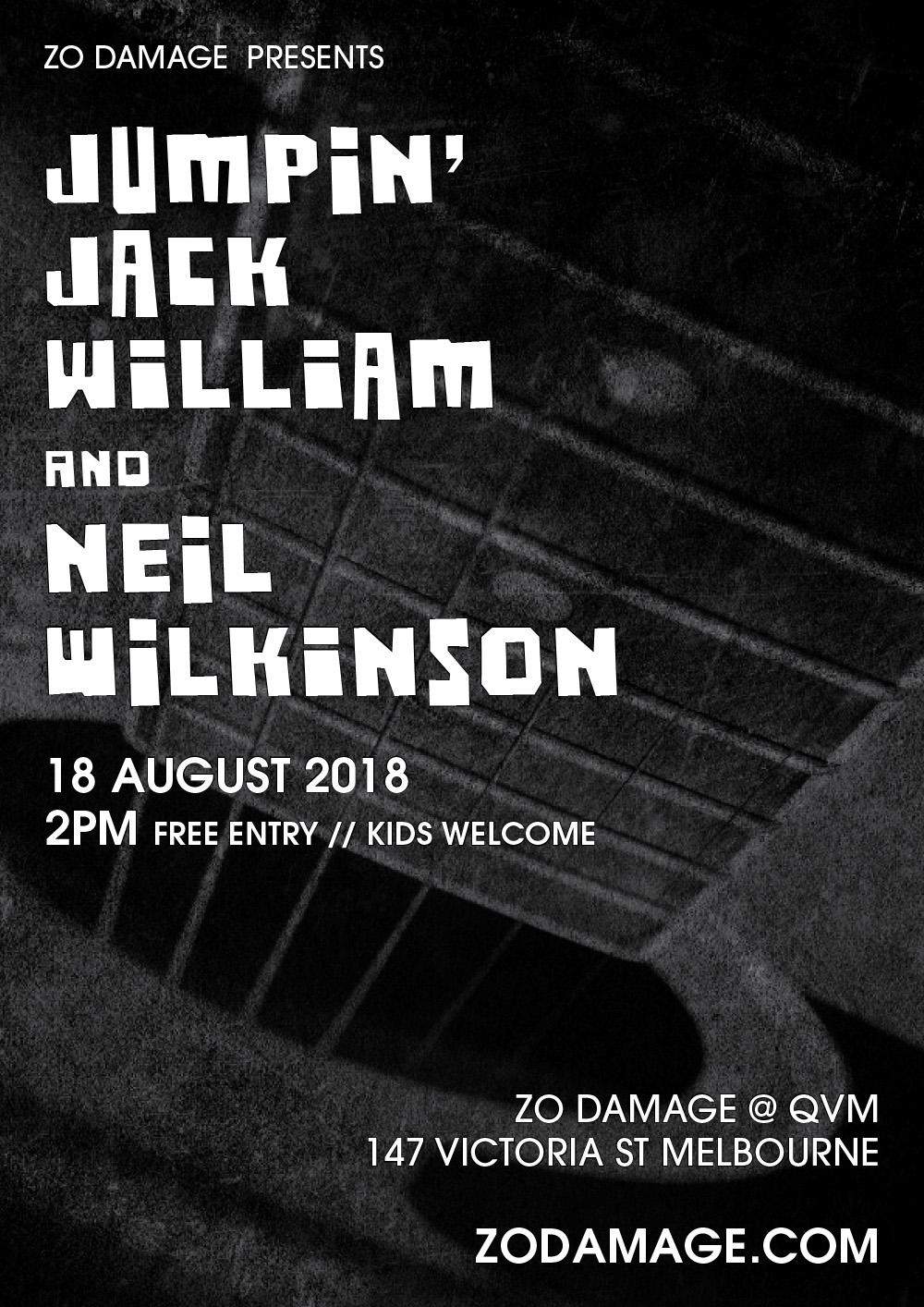 Jack and Neil II.jpg
