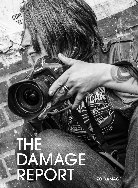 The Damage Report L.jpg