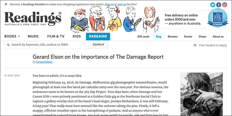 Screenshot TDR Readings Gerard Elson.jpg