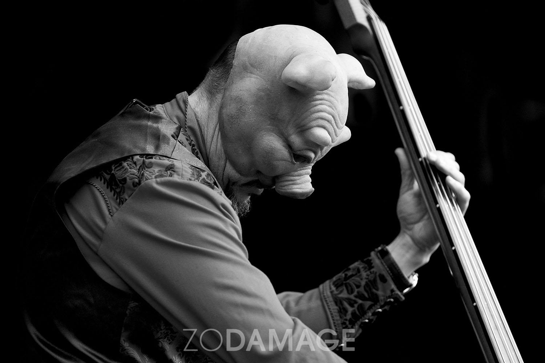 Primus 2011 © Zo Damage.jpg