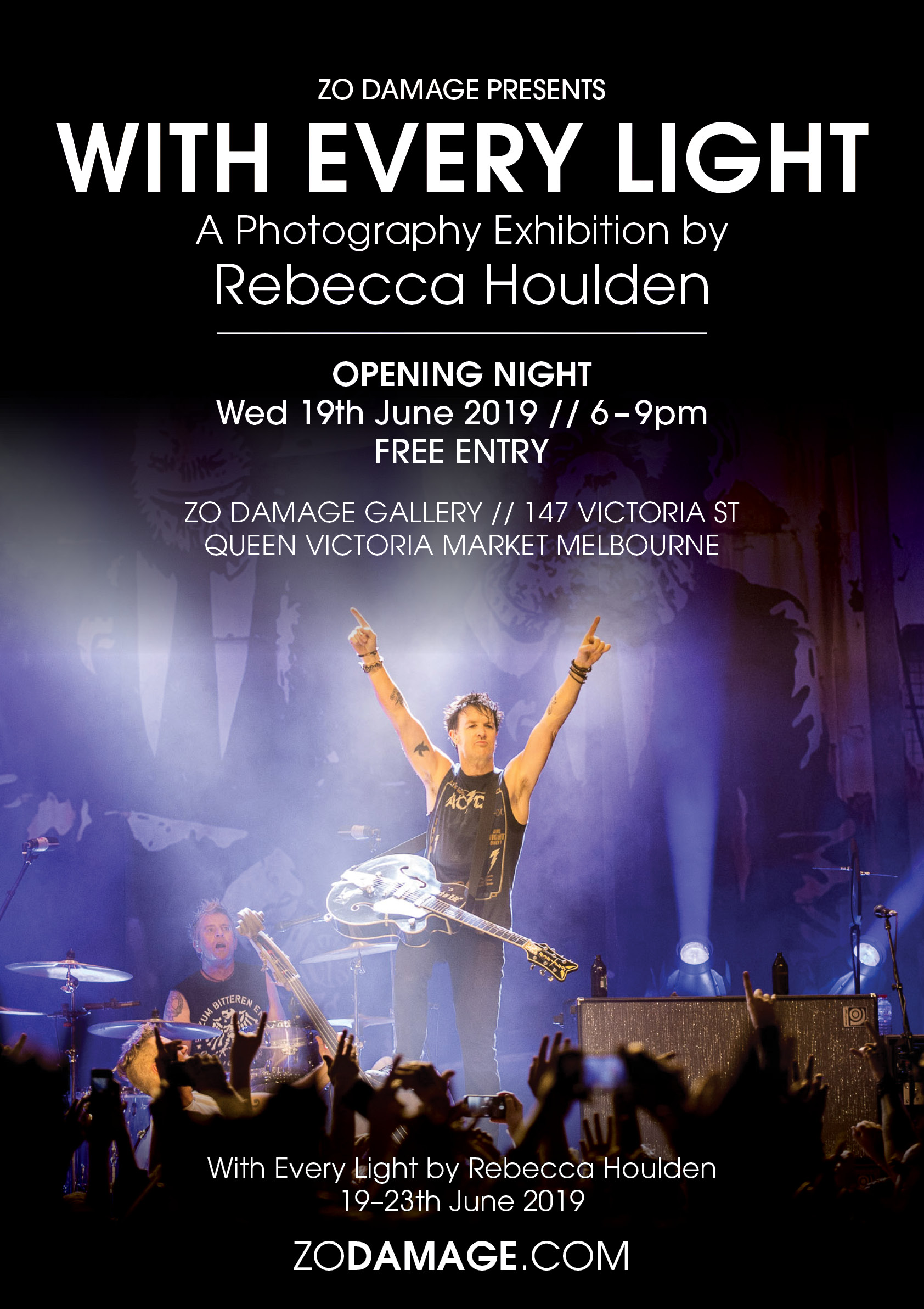 Zo Damage presents With Every Light by Rebecca Houlden.jpg