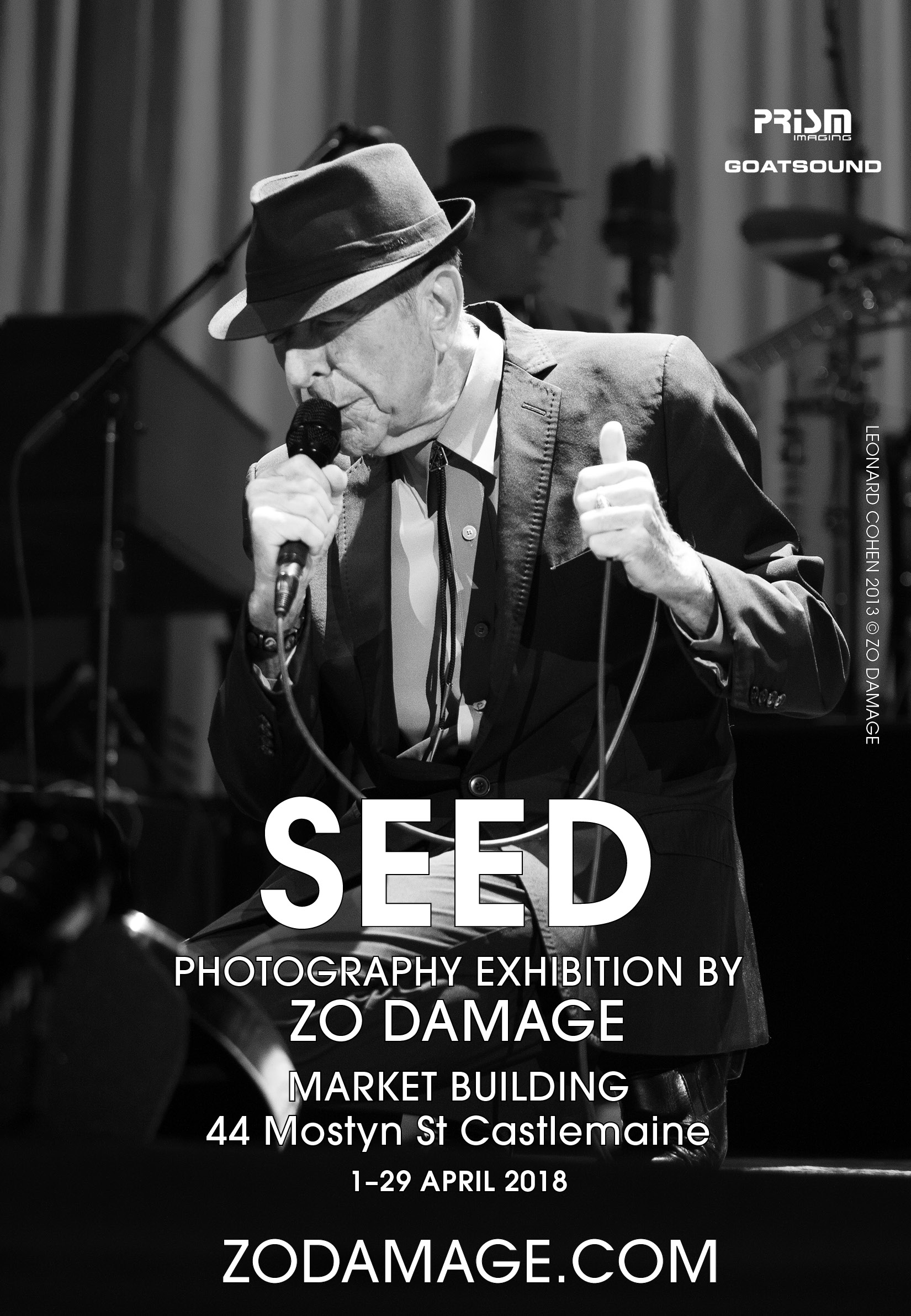 Seed exhibition by Zo Damage.jpg