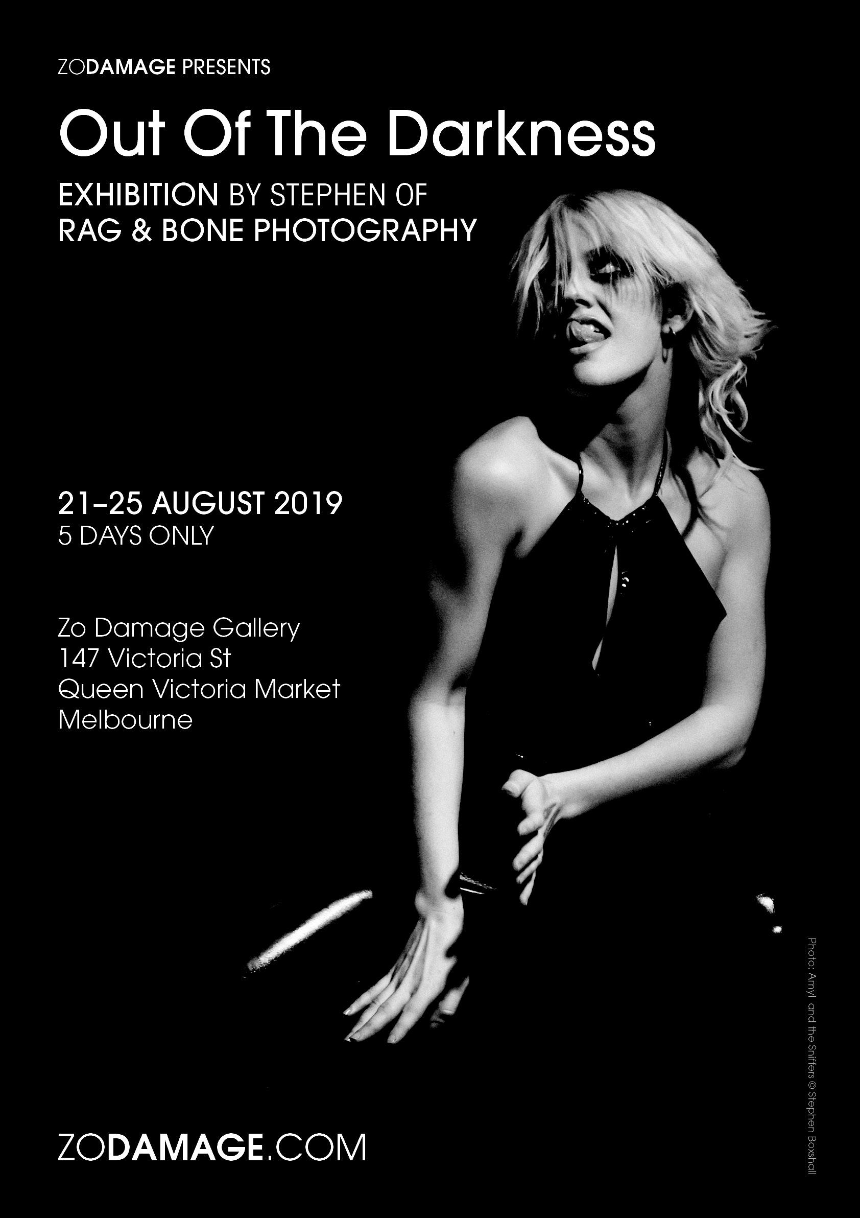 Boxshall Exhibition Dates.jpg