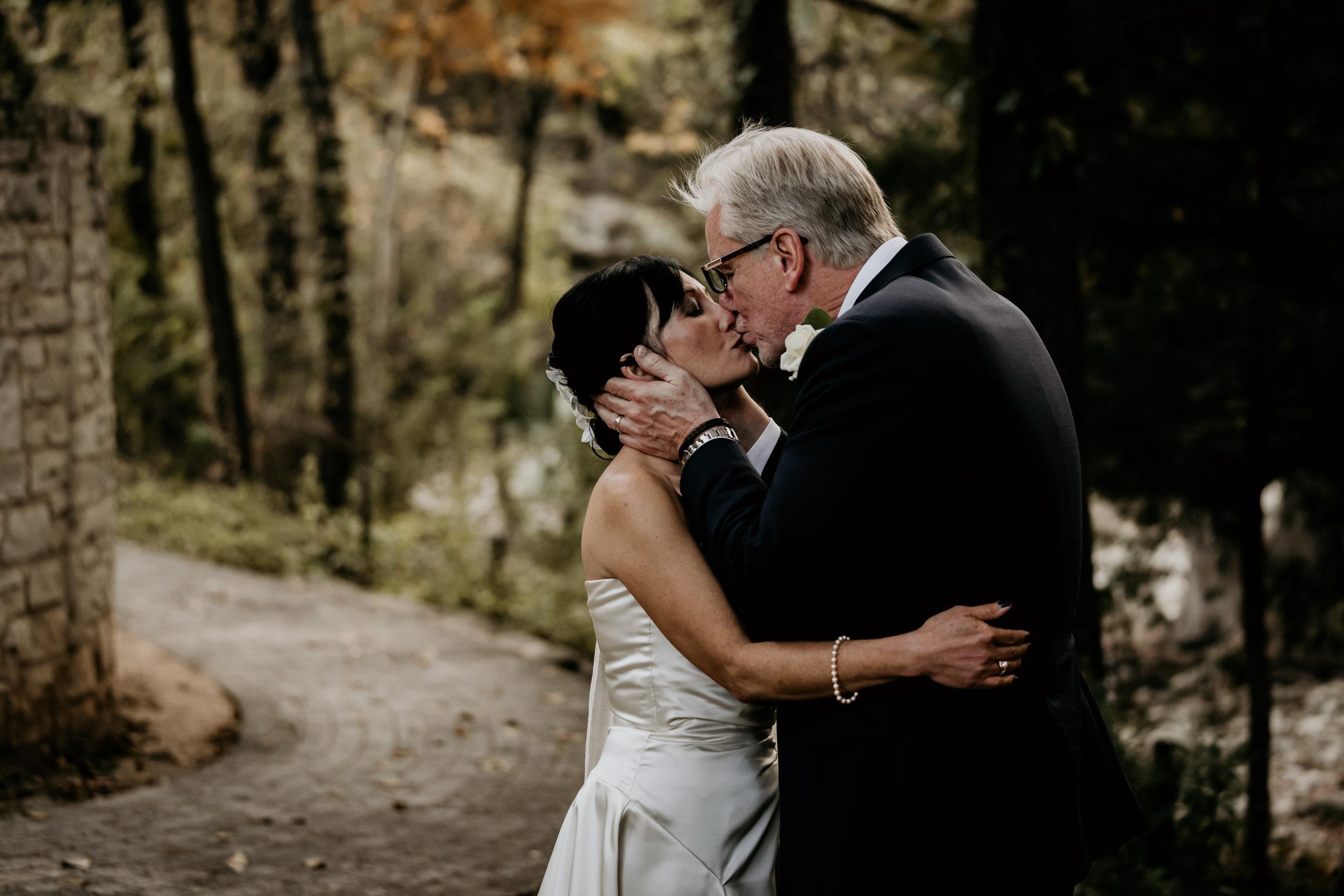 20181124-20181124-St. Martin Wedding-512.jpg
