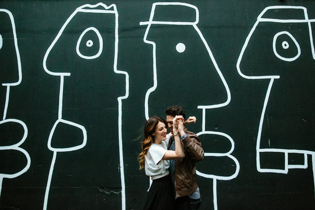 Downtown Los Angeles (DTLA) Engagement Session x The Gathering Season 039.JPG