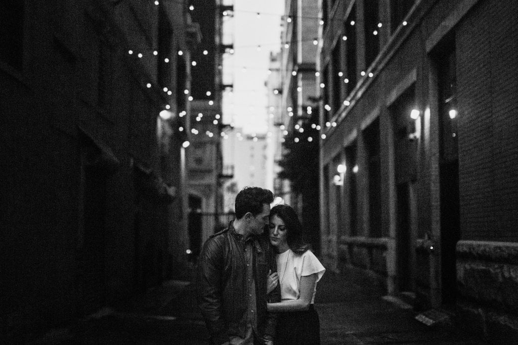 Downtown Los Angeles (DTLA) Engagement Session x The Gathering Season 040.JPG
