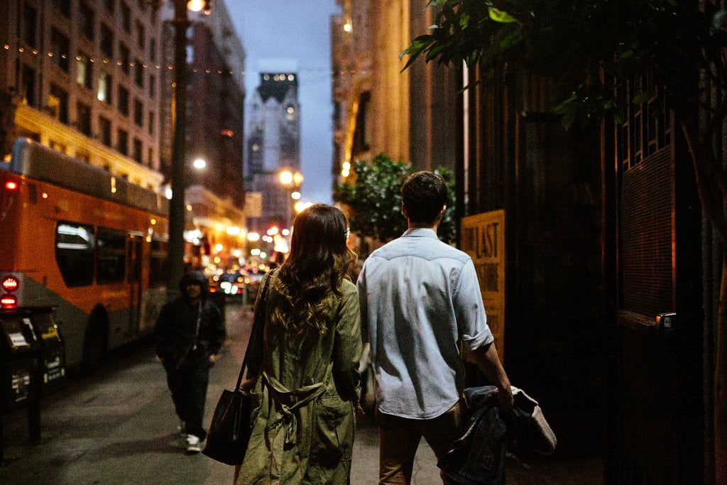 Downtown Los Angeles (DTLA) Engagement Session x The Gathering Season 044.JPG