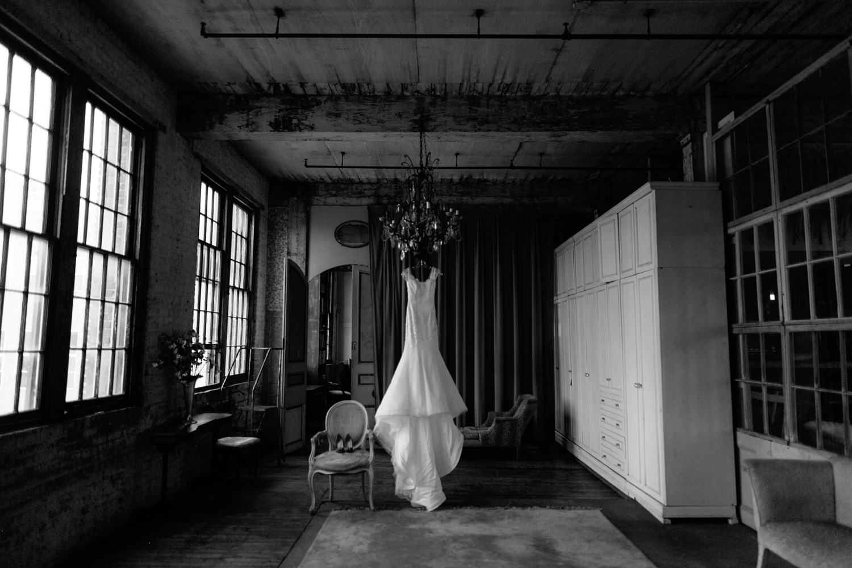 Metropolitan Building Wedding Queens, NY - Jessica & Tony x The Gathering Season 014.jpg