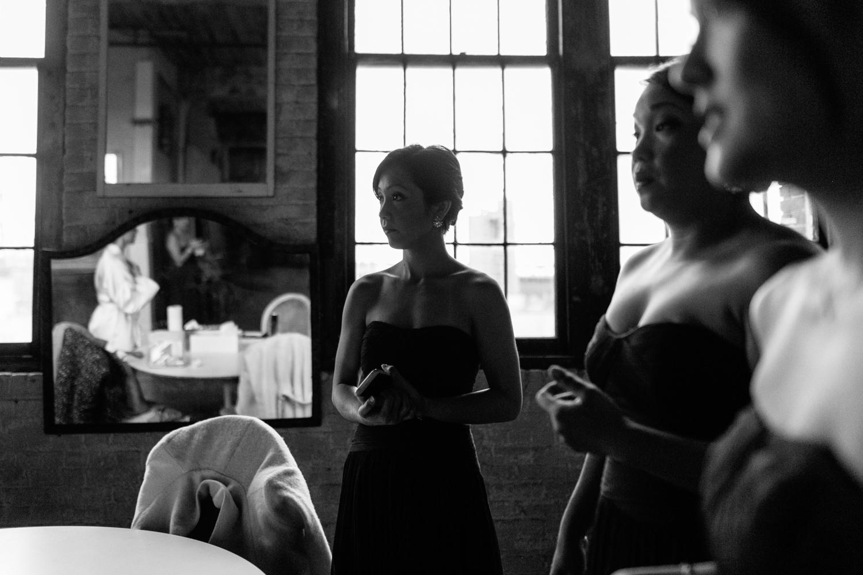Metropolitan Building Wedding Queens, NY - Jessica & Tony x The Gathering Season 016.jpg