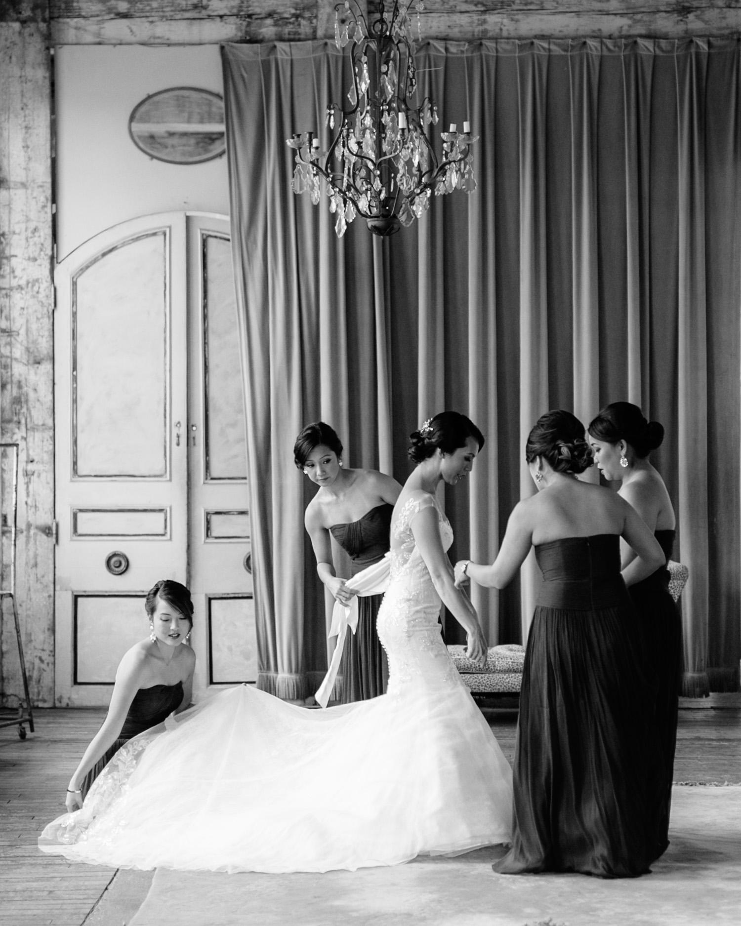 Metropolitan Building Wedding Queens, NY - Jessica & Tony x The Gathering Season 019.jpg