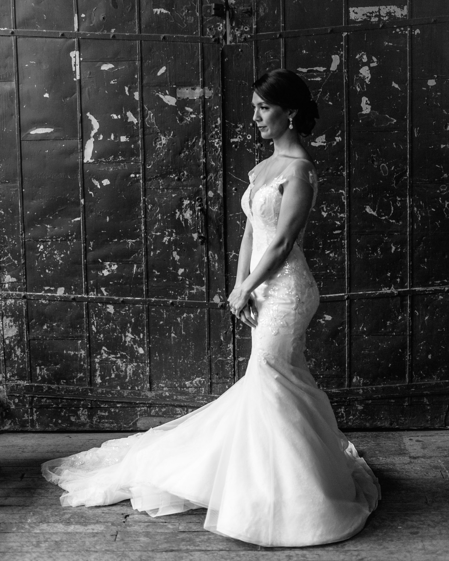 Metropolitan Building Wedding Queens, NY - Jessica & Tony x The Gathering Season 023.jpg