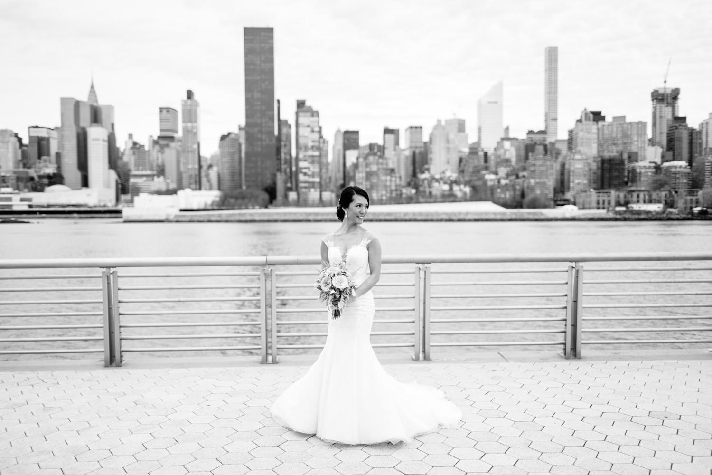 Metropolitan Building Wedding Queens, NY - Jessica & Tony x The Gathering Season 038.jpg