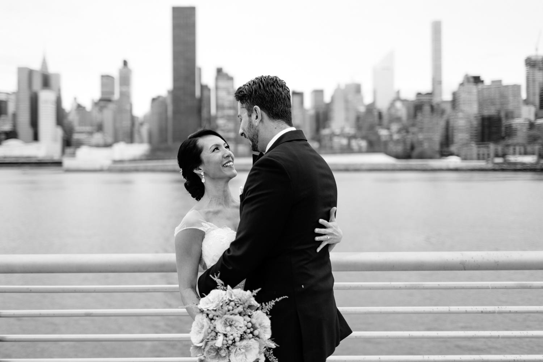 Metropolitan Building Wedding Queens, NY - Jessica & Tony x The Gathering Season 041.jpg