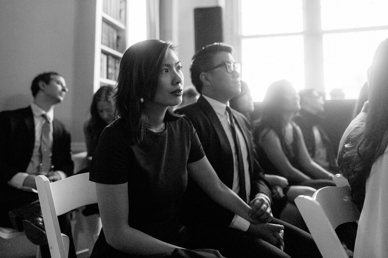 Metropolitan Building Wedding Queens, NY - Jessica & Tony x The Gathering Season 053.jpg