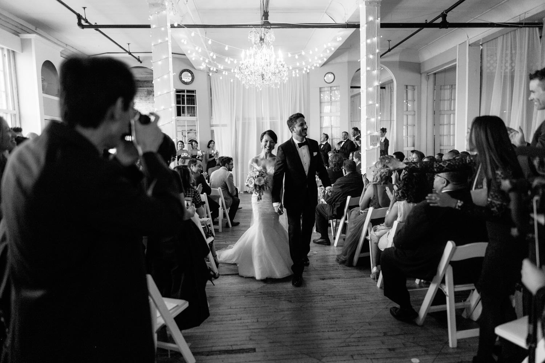Metropolitan Building Wedding Queens, NY - Jessica & Tony x The Gathering Season 055.jpg